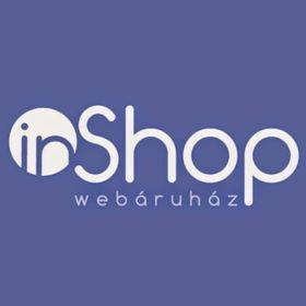 inShop.hu