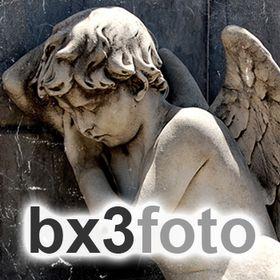 bx3foto