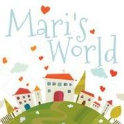 Mari's World