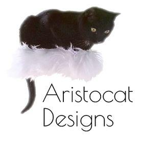 Aristocat Designs