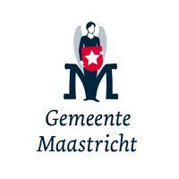 Visit Maastricht   Bezoek Maastricht