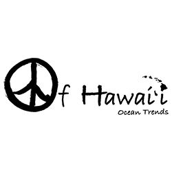 Peace of Hawaii