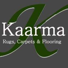Kaarma Last Name