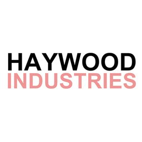 Haywood Industries