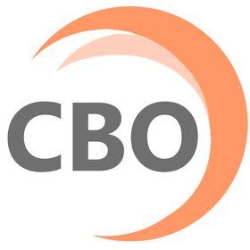 CBO Marketing