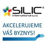 Silic International s.r.o.
