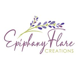 Epiphany Flare Creations