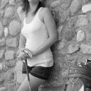 Alexa Eleonora Farinati