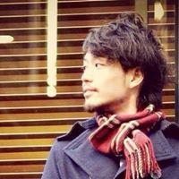 Yu Shibayama