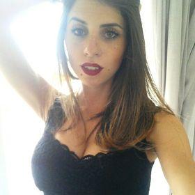 Jessica Romoli