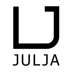 JULJA