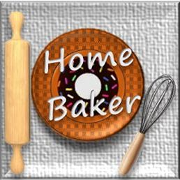 Home-baker.in