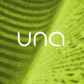 UNA ecological graceful chair