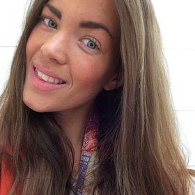 Sabina Göransson