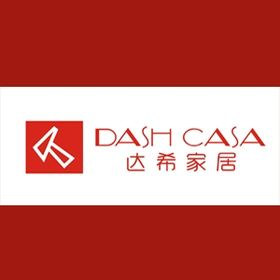 Dash Casa Group