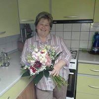 Danka Stanislavova