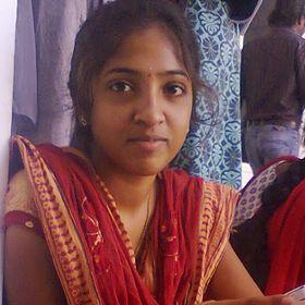 Rushitha gundoji