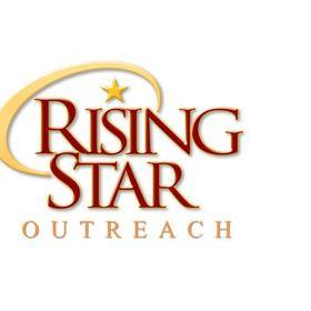 Rising Star Outreach