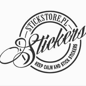 StickStore.pl