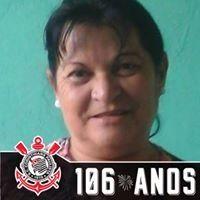 Bya Nogueira