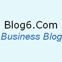 Blogs6 Dotcom