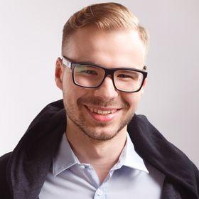 Tomek Pytko