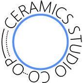 Ceramics Studio Co-op