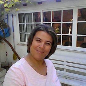 Tania Sousa