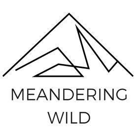 Meandering Wild | Nature, Wildlife and Travel Photography