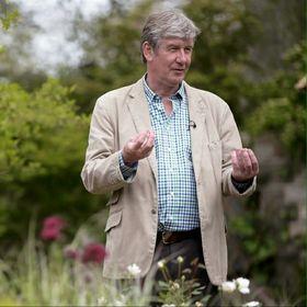 Roger Platts Garden Design