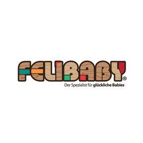 Felibaby