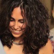 Silvia Candeago