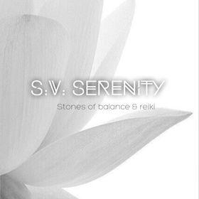 S.V. Serenity