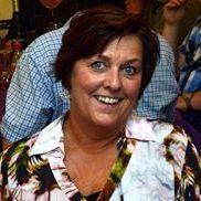 Kirsten Dohn