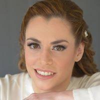 Vassia Varvarezou