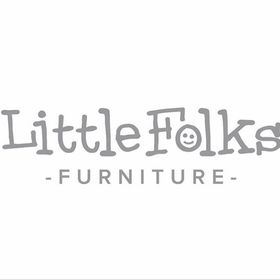 Little Folks Furniture | Exceptional by Design | Eco conscious, luxury children's beds & furniture, designed in the UK