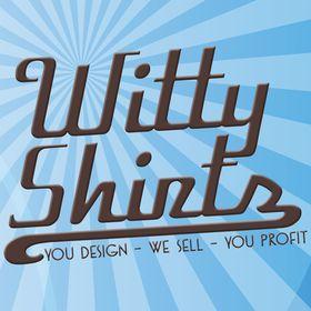 Witty Shirts