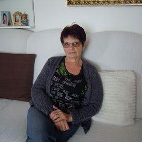 Blanka Prokopová