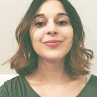 Yasmina Htch
