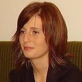 Lucie Galová