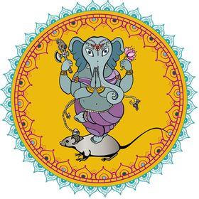 Ganesha's Yoga & Wellness