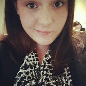 50829b52b Megan Rhodes (meganrhodster) on Pinterest