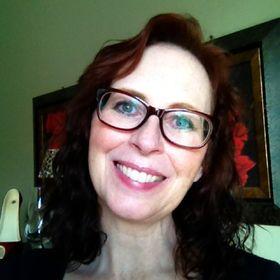 Heather Vickers