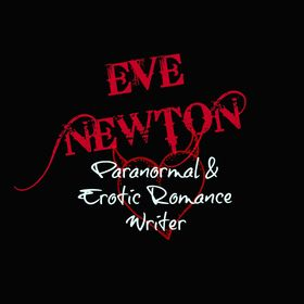 Eve Newton - Paranormal & Romance Author