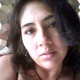 Jacqueline Paola Galecio Munar