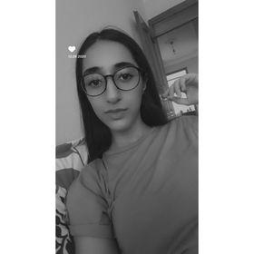 Emine Karakoc🌼