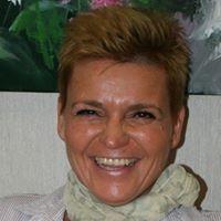 Ingrid Hárskuti