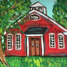 Brookwood Christian School