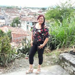 Juanita Arango