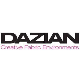 Dazian Creative Fabric Environments (dazianfabrics) en Pinterest